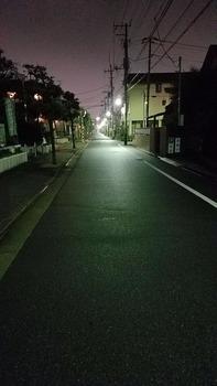 20160923_224921.jpg